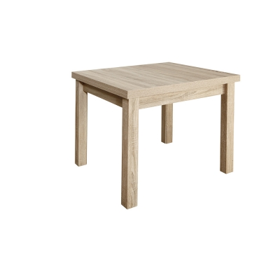 Mesa Tena