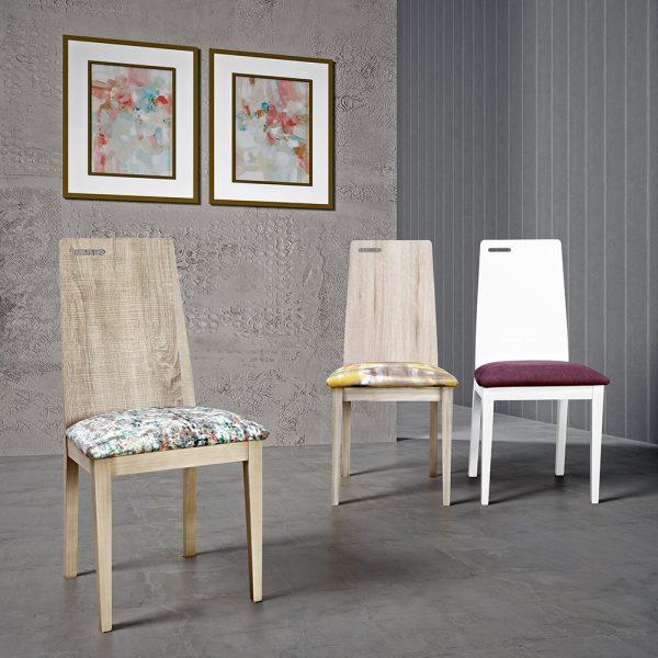 sillas-galeria